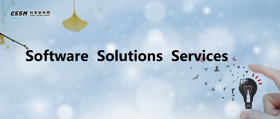 Software Solution and Services(900x383)-1-1.jpg